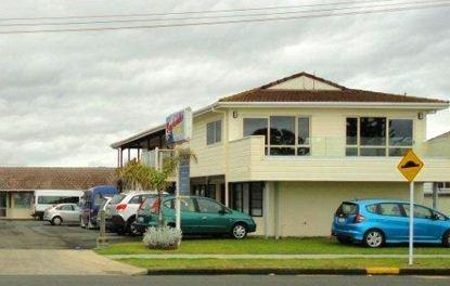 Photo 3 - Beachcomber Motel Gisborne