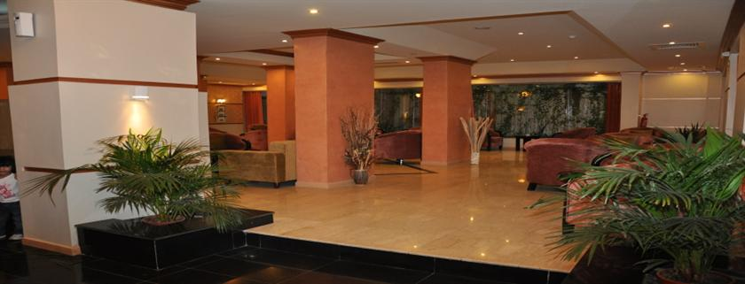 Photo 3 - Moon Hotel Dammam