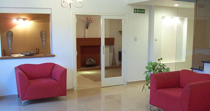 Photo 3 - Alex Hotel Cordoba (Argentina)