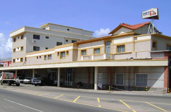 Photo 1 - Hotel Edi