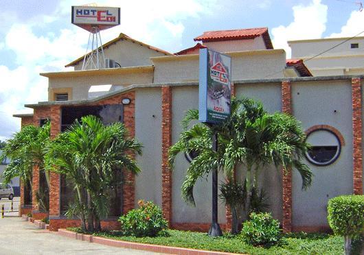 Photo 2 - Hotel Edi