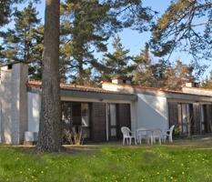 Photo 1 - Village de la Tour Bed & Breakfast La Chaise-Dieu