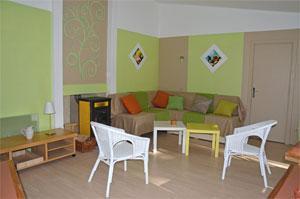 Photo 2 - Village de la Tour Bed & Breakfast La Chaise-Dieu