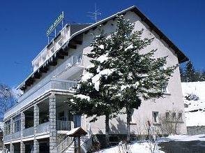 Photo 1 - Hotel Clair Soleil