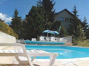 Photo 2 - Hotel Clair Soleil