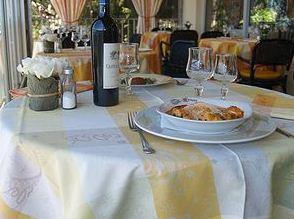 Photo 3 - Hotel Clair Soleil