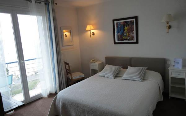 Photo 3 - La Rance Hotel