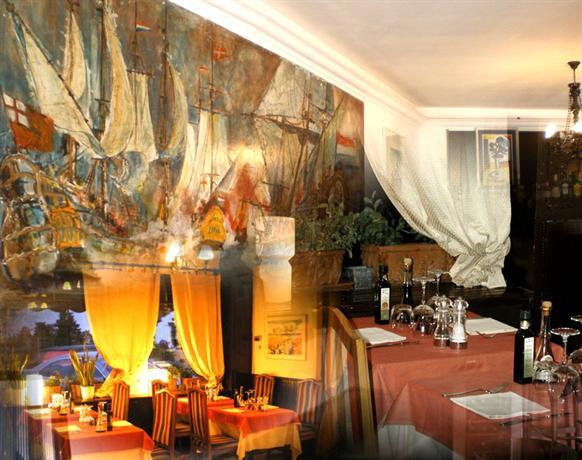 Photo 2 - Hotel Pantarei
