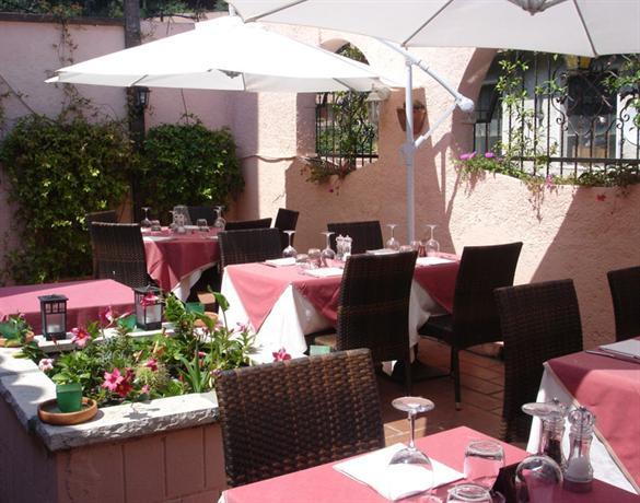 Photo 3 - Hotel Pantarei