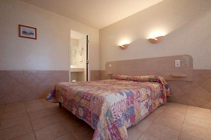 Photo 2 - Hotel La Vieille Ferme Macon (Bourgogne)