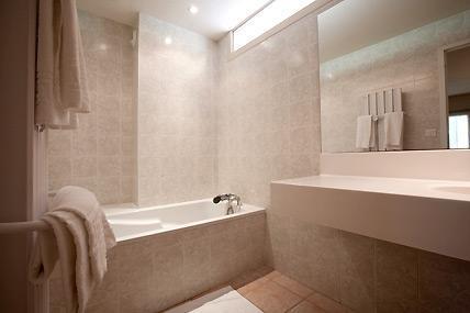 Photo 3 - Hotel La Vieille Ferme Macon (Bourgogne)