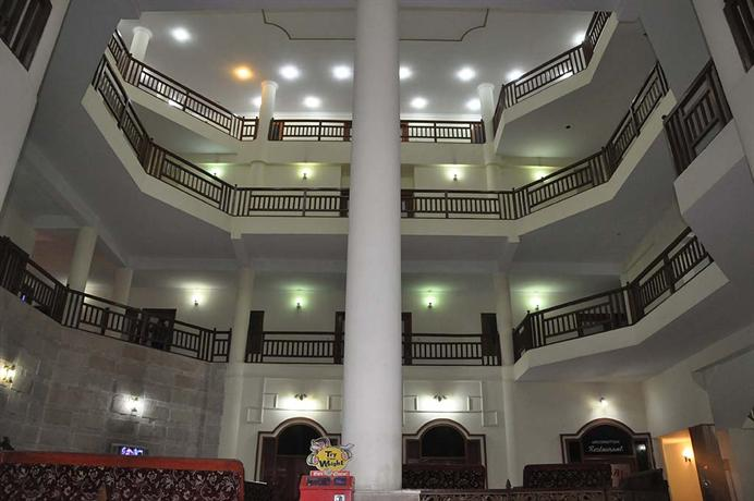 Photo 1 - Hotel Surya Palace Katra