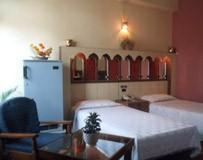 Photo 1 - Hotel Rituraj
