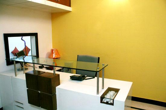 Photo 3 - Aditya Inn Hyderabad