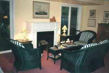Photo 1 - Blairpen House Country Inn