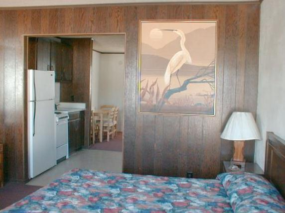 Photo 3 - Cook's Motel