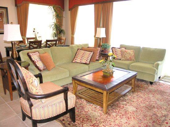 Photo 3 - Luxury LifeStyle Vacation Homes Davenport Four Corners