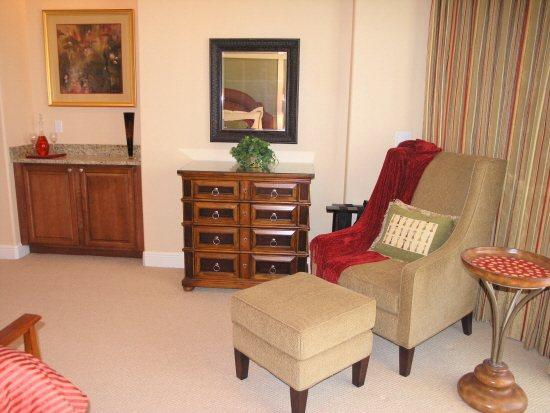 ... Photo 2   Luxury LifeStyle Vacation Homes Davenport Four Corners ...