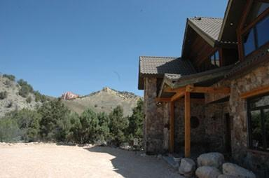 Photo 3 - Stone Canyon Inn