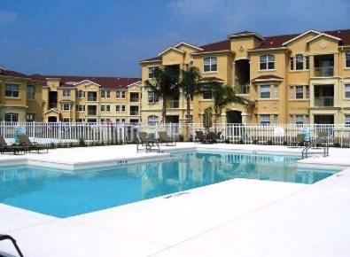Photo 1 - Terrace Ridge by Easy Choice Vacation Homes