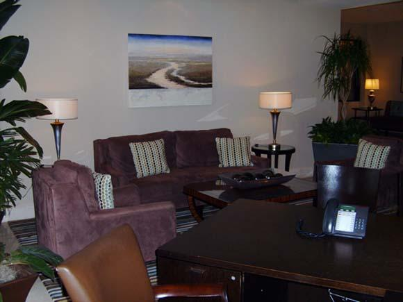 Photo 1 - City Place Hotel & Extended Stay