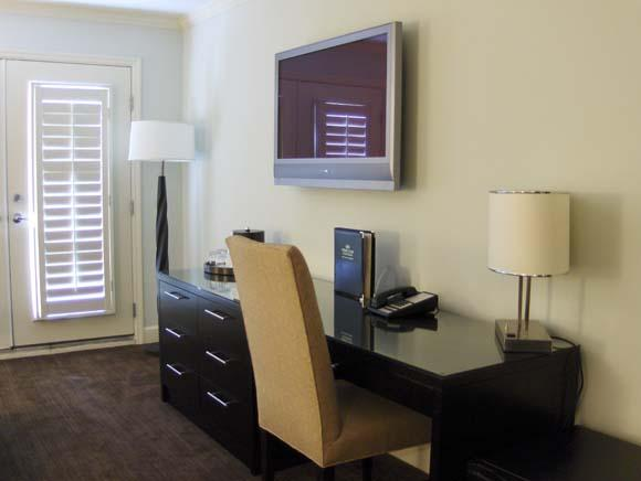 Photo 2 - City Place Hotel & Extended Stay