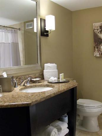 Photo 3 - City Place Hotel & Extended Stay