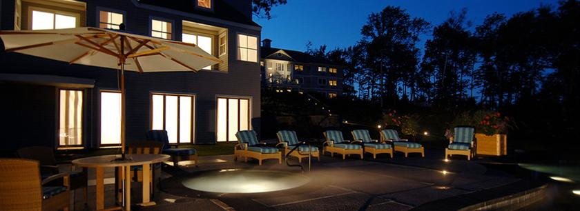 Photo 3 - The Inn At Oceans Edge Lincolnville
