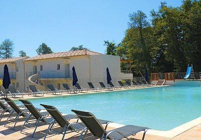 Photo 2 - Residence Acqua Linda