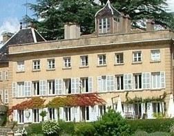 Photo 1 - Residence Le Mesnil Longsard