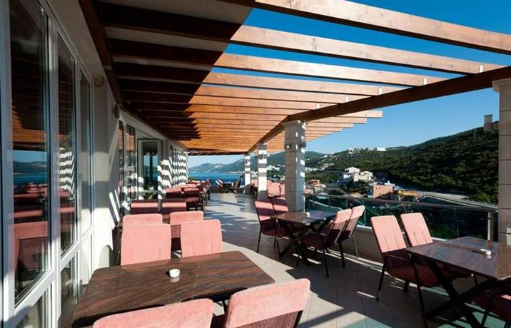 Photo 3 - Hotel Orka Neum
