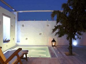 Photo 2 - Meltemi Hotel Tinos