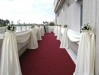Photo 3 - Belvedere Hotel Braila