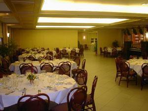 Photo 1 - Ten Putte Hotel Gistel