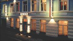 Photo 3 - Ten Putte Hotel Gistel