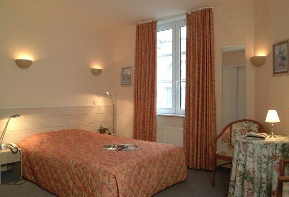 Photo 3 - Claridge Hotel Blankenberge
