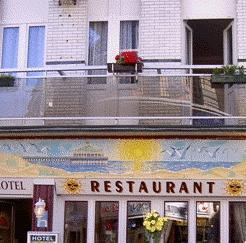 Photo 1 - Hotel Beau Soleil