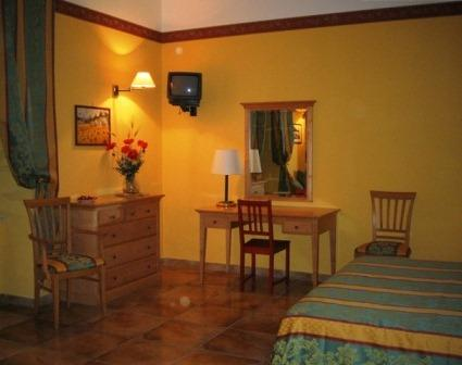 Photo 2 - Rodoflor B&B