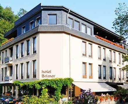Photo 1 - Hotel Brimer Grundhof
