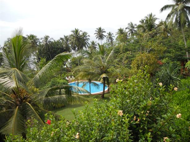 Photo 2 - Eva Lanka Hotel