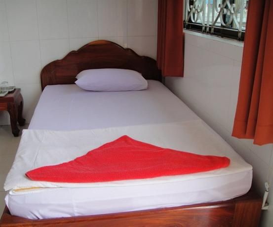 Photo 2 - Capitol Guesthouse