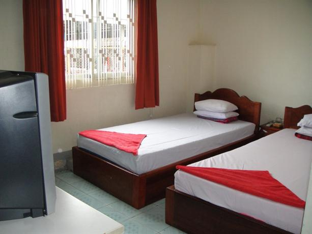Photo 3 - Capitol Guesthouse