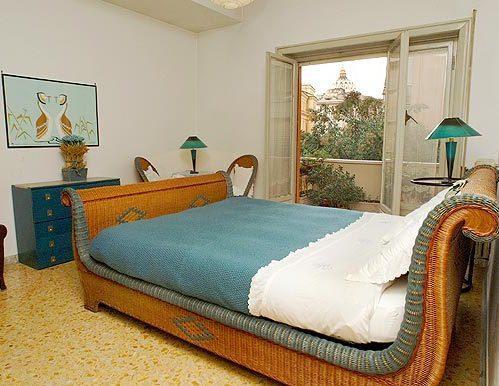 Photo 1 - Fiori e Semi Bed and Breakfast
