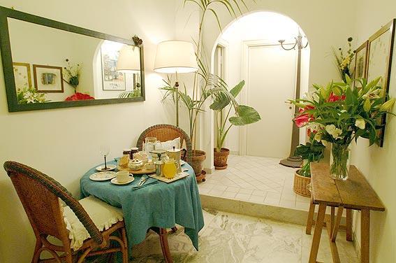 Photo 3 - Fiori e Semi Bed and Breakfast