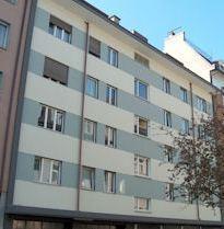 Photo 1 - EMA House Serviced Apartment Florastr. 26