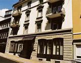 Photo 2 - EMA House Serviced Apartment Florastr. 26