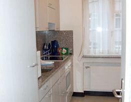 Photo 3 - EMA House Serviced Apartment Florastr. 26