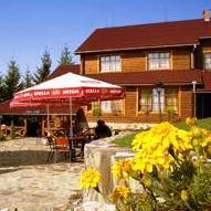 Photo 1 - Zolota Gora Hotel-Rancho