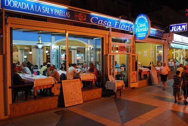 Photo 3 - Casa Florido