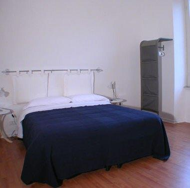 Photo 1 - Opera Inn Rome